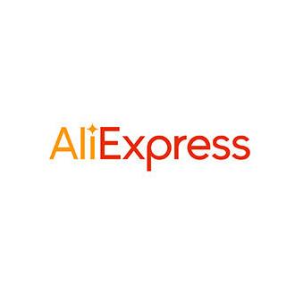 Скидка 1200₽ от 10000₽ по промокоду на AliExpress
