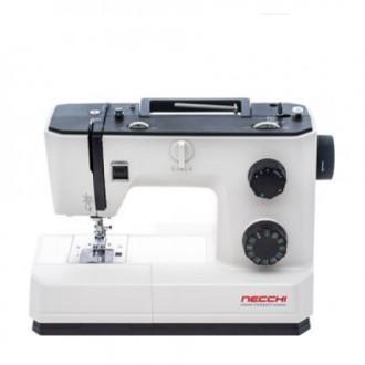Хорошая цена на швейную машину Necchi 7434AT в Эльдорадо