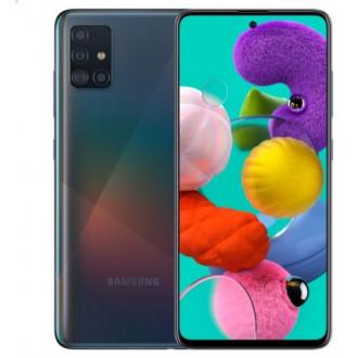 Смартфон Samsung Galaxy A51 4/64Gb