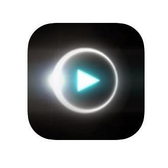 Музыкальное приложение Planetary Remastered бесплатно, вместо 149р.