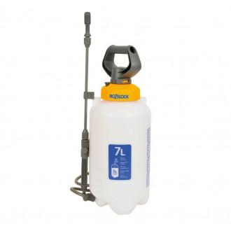 Опрыскиватель Hozelock Standard 4507 по выгодной цене
