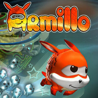 Игра Armillo бесплатно