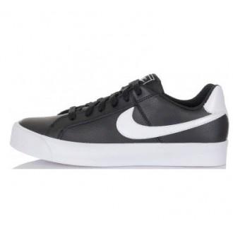Женские кеды Nike Court Royale AC
