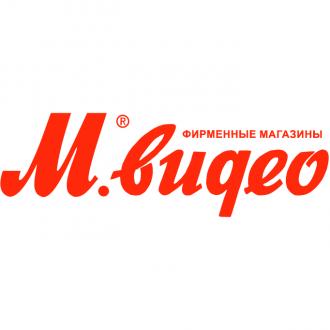 Участвуем в розыгрыше 30 000 бонусных рублей от «М.Видео»