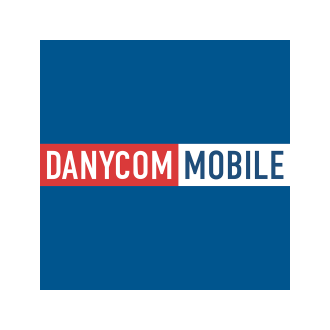 Бесплатный тариф на мобильную связь от DANYCOM (1Гб, 30 минут, 50 sms). Мой отзыв.