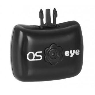 Экшн-камера QStar Eye (с ошейником) почти даром