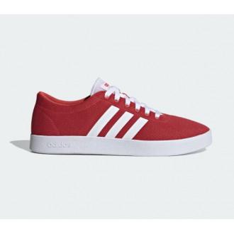 Кеды Adidas EASY VULC