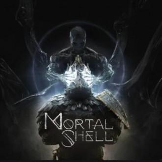 Качаем Beta-версию игры Mortal Shell бесплатно