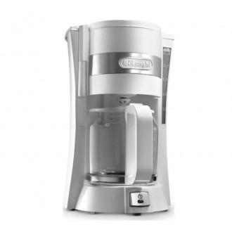 Кофеварка De'Longhi ICM 15210 по отличной цене