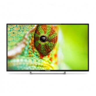 Телевизор Polarline 40PL52TC-SM со Smart TV