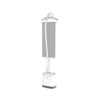 Скидка на вертикальный отпариватель Tefal Pro Style Care IT8440E0