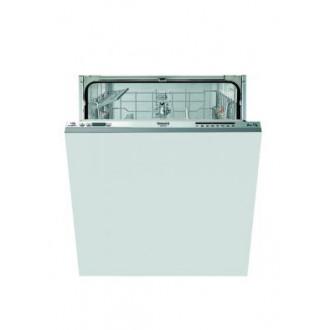 Встраиваемая посудомоечная машина Hotpoint-Ariston ELTF 8B019 EU с шириной 60 см