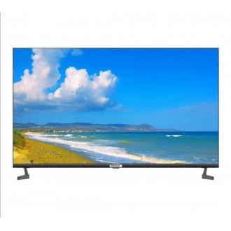 Телевизор Polarline 43PL52STC-SM 43