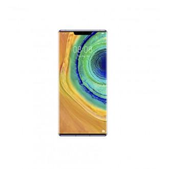 Крутой смартфон Huawei Mate 30 Pro Space Silver без родных гугл сервисов