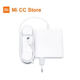 Зарядное устройство Xiaomi 65W Type C за пол цены