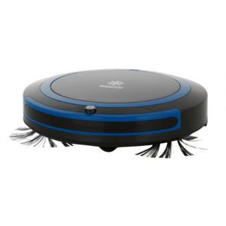 Робот-пылесос Proffi PH8964. Сухая и влажная уборка