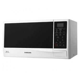 Микроволновая печь Samsung GE83KRW-2 с грилем