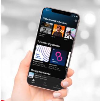 Spotify Premium на 6 месяцев бесплатно для абонентов МТС