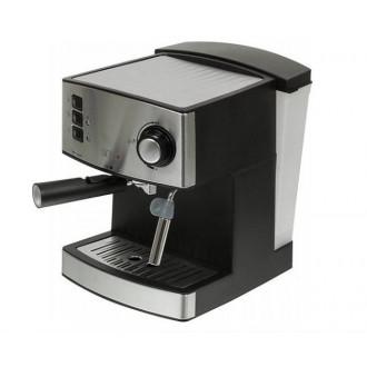 Отличная кофеварка Sinbo SCM 2944