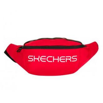 Сумка на пояс Skechers по отличной цене