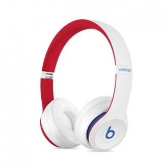 Беспроводные наушники Beats Solo3 Wireless по отличной цене
