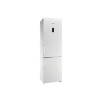Холодильник Hotpoint-Ariston HFP 6200 W с No Frost