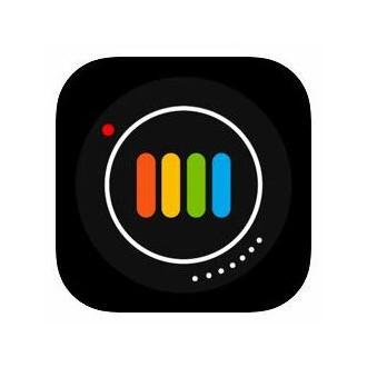 Приложение ProShot бесплатно, вместо 379 р. для iOS
