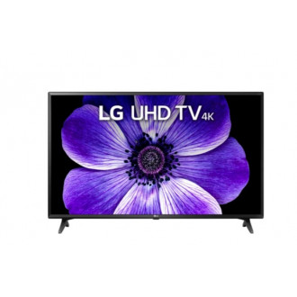 Телевизор LG 49UM7020PLF 49