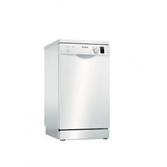 Посудомоечная машина Bosch Serie 2 SPS25DW04R по отличной цене