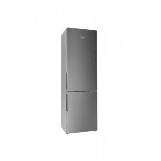 Вместительный холодильник Hotpoint-Ariston HF 4200 S