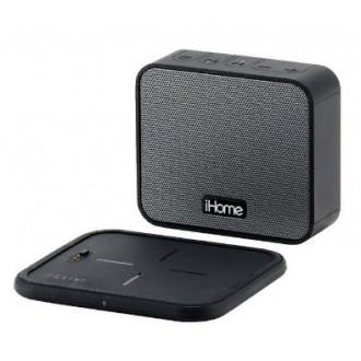 Беспроводная акустика iHome iBTW88
