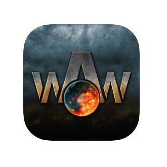 Игра WARS ACROSS THE WORLD бесплатно, вместо 149 р.