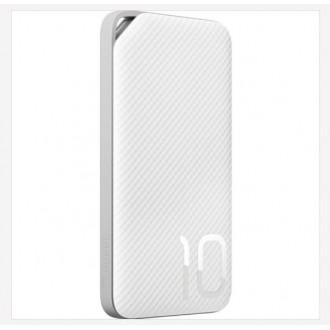 Повербанк Huawei AP08L 10000 mAh