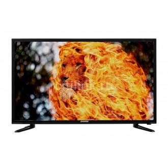 Телевизор DIGMA DM-LED32R201BT2 отличный недорогой вариант