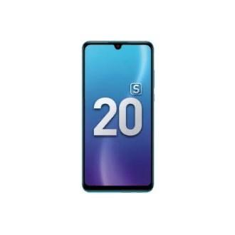 Классный смартфон Honor 20S 128GB