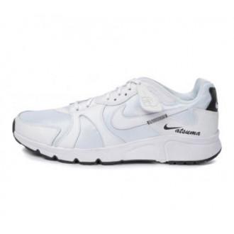 Кроссовки мужские Nike Atsuma