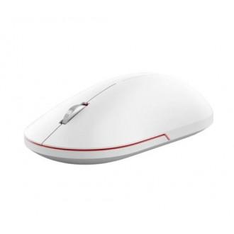 Беспроводная мышка Xiaomi Mi Wireless Mouse 2