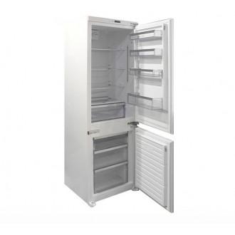 Помогите найти холодильник Zigmund & Shtain BR 08.1781 SX по самой лучшей цене