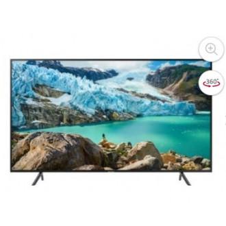 Телевизор Samsung UE65RU7170U с большой скидкой