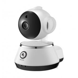 IP-камера Digoo BB-M1 720P