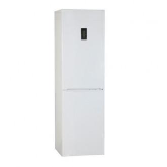 Холодильник Bosch Serie | 4 KGN39VW1MR