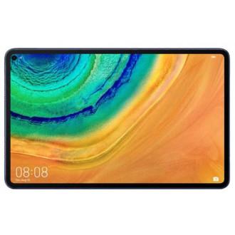Мощный планшет HUAWEI MatePad Pro 6/128Гб