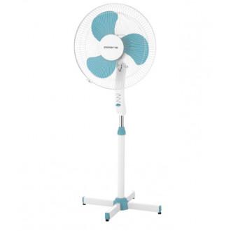 Вентилятор напольный Polaris PSF 0740