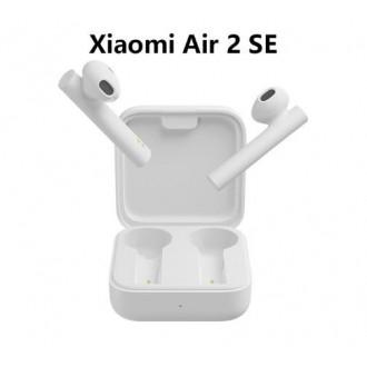 Беспроводные наушники Xiaomi Air 2 SE по выгодной цене