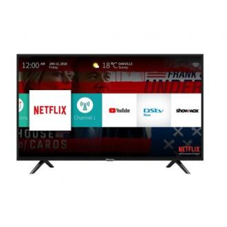 Телевизор Hisense Н55B7100