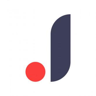 Промокод на скидку 15% в интернет-магазине Joom