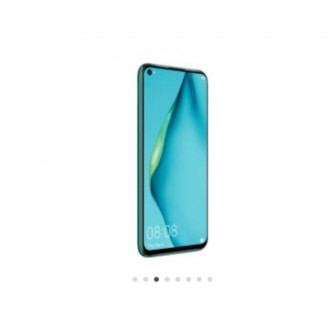 Huawei P40 Lite 6/128GB с 4 камерами по хорошей цене