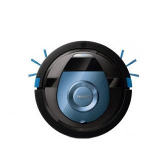 Скидка 23% на робот-пылесос Philips FC8774/01 SmartPro Compact