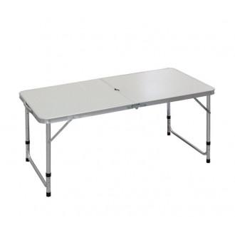 Стол складной YTFT044-grey по отличной цене