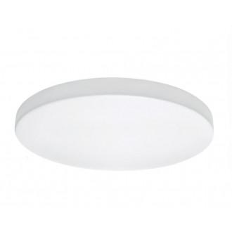 Светильник светодиодный Lightstar Arco 225202, LED, 20 Вт со скидкой по промокоду
